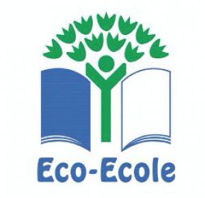 logo_eco_ecole